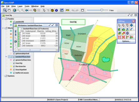 arcgis software free download